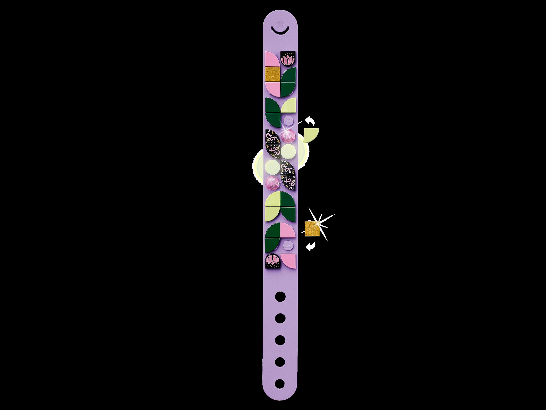 LEGO DOTS 41917 Wunderland Armband NEU und OVP