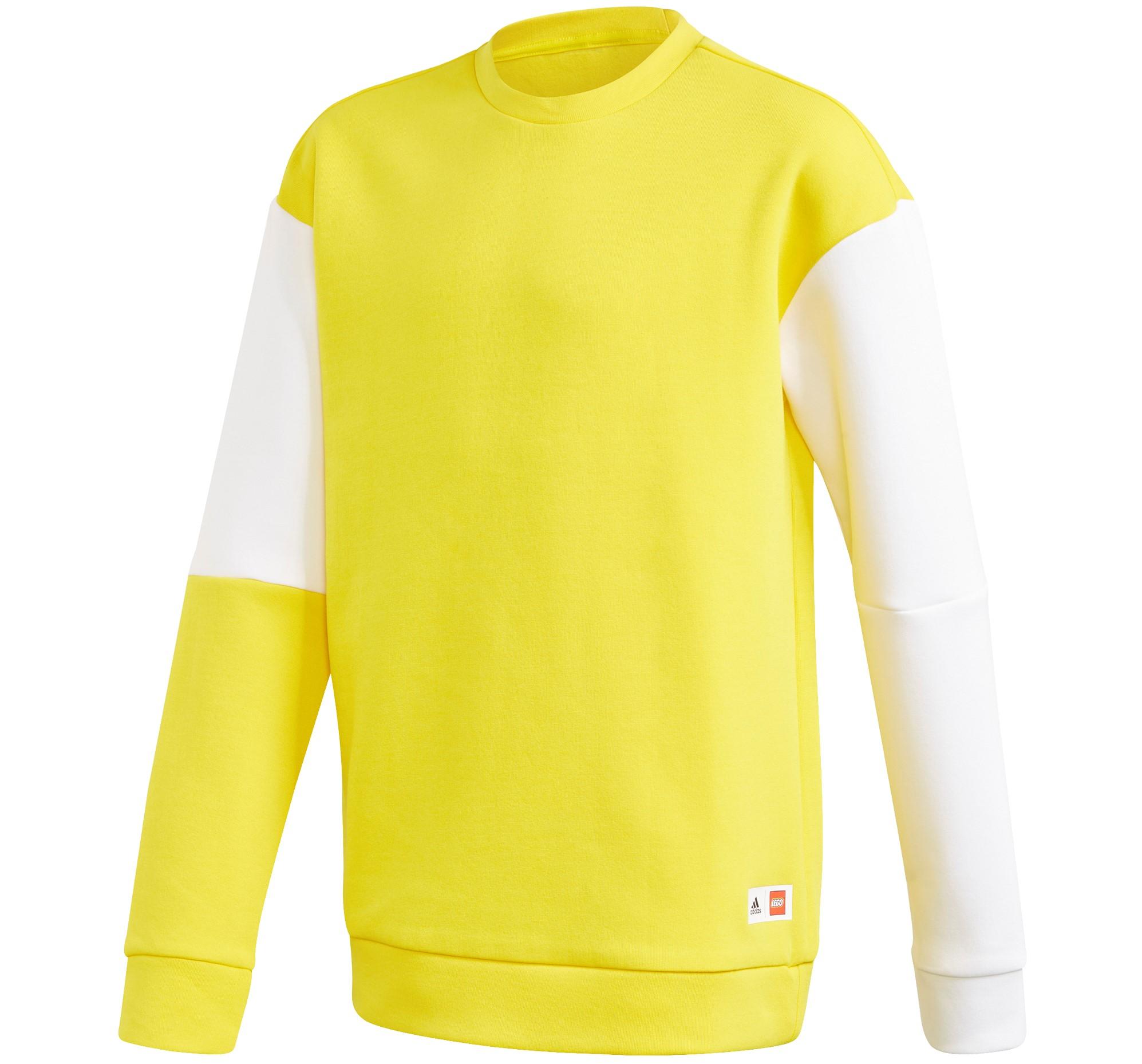 T-SHIRT L//S Lego Wear Baby M/ädchen Sweatshirt 14163 TEA 706