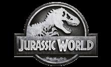 Jurassic World Themenwelten Offizieller Lego Shop De