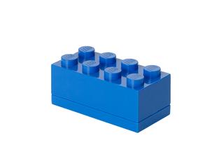 LEGO® 8-Stud Mini Box