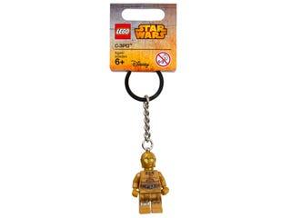Llavero de C-3PO™