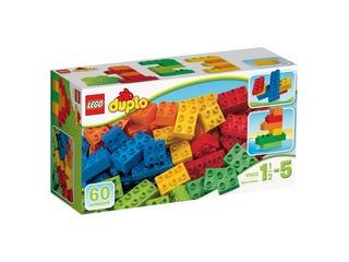 Grande boîte de complément LEGO® DUPLO®