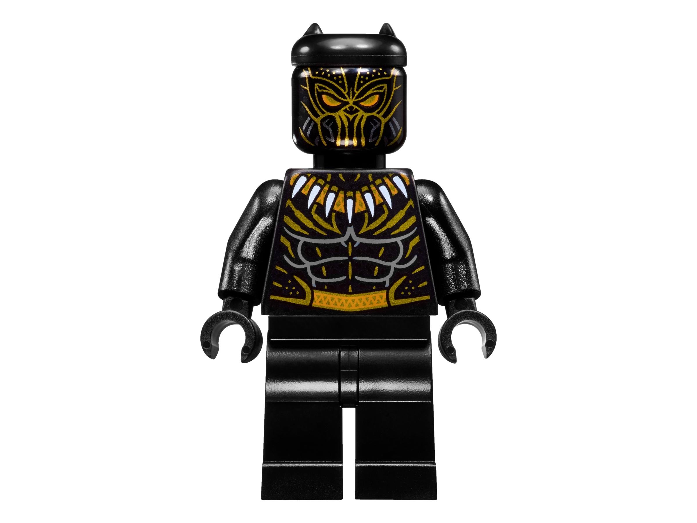 Bluish Lego Head Dark Grey 3626cpb0393 Hondo Ohnaka Star Wars NEW