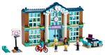 LEGO 41682 Heartlake City Schule
