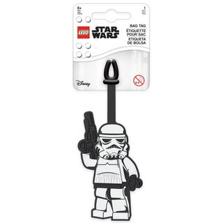 Stormtrooper™ Bag Tag