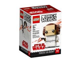 Princezna Leia Organa™