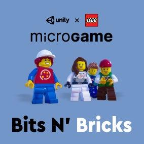 Lego Accessories Spare Parts//Bits /& Pieces
