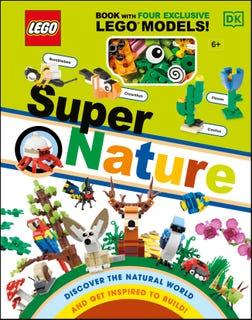 Super Nature