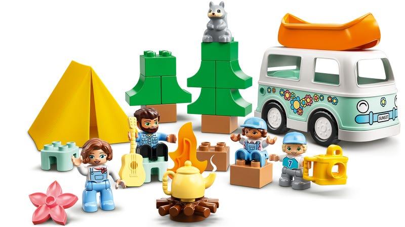 OfferteWeb.click 46-avventura-in-famiglia-sul-camper-van