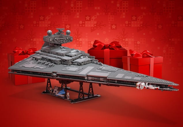 Black Friday Cyber Monday Deals Daily Deals Official Lego Shop Fr