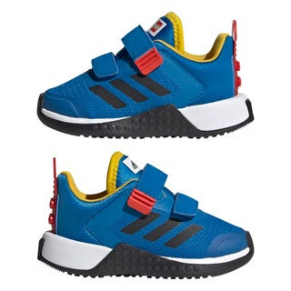 adidas x LEGO® sportssko for baby