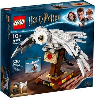 Hedwig™