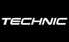 Technik™   Themen   Offiziellen LEGO® Shop AT