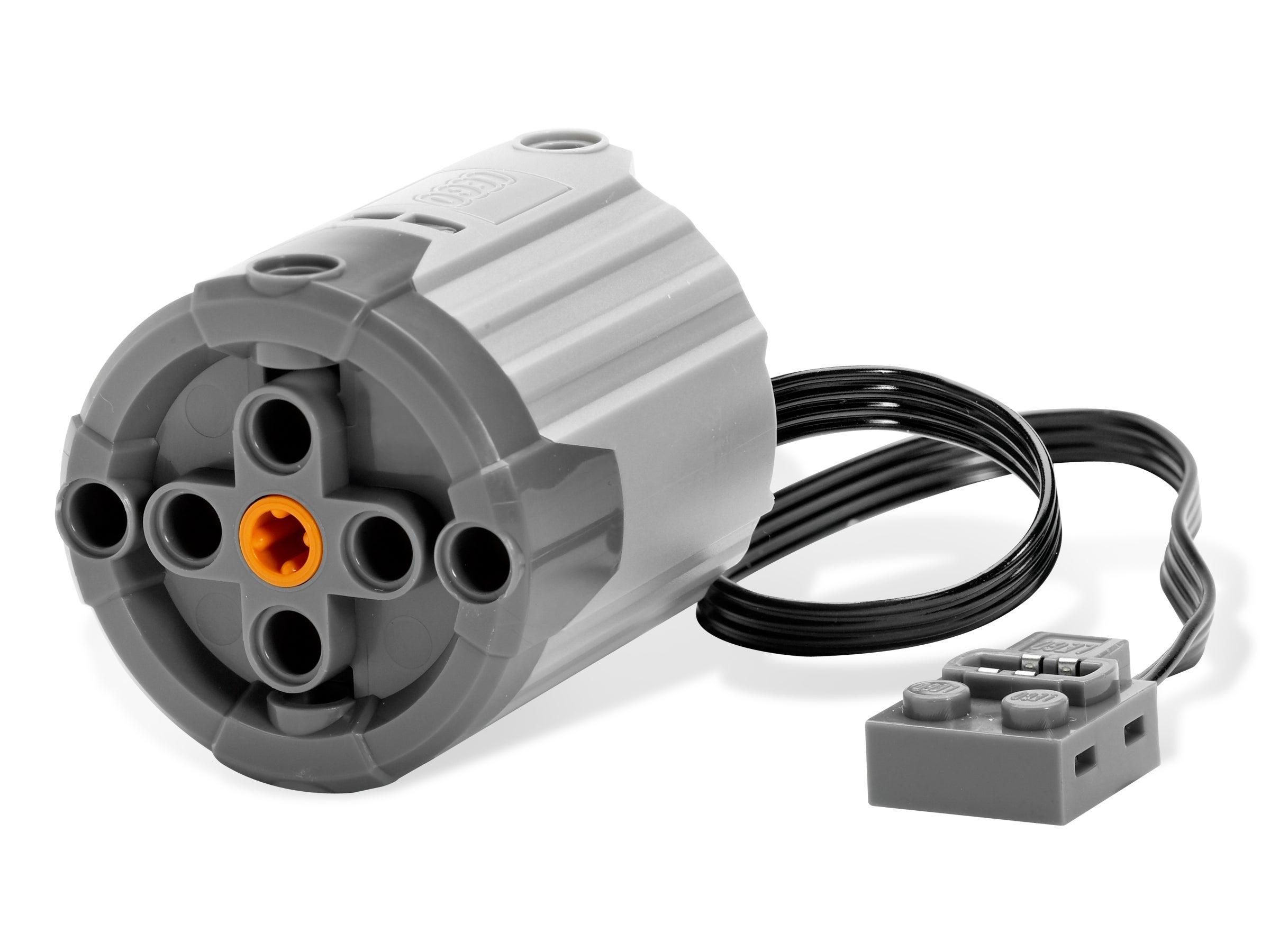 LEGO Technic Power Funktions XL Motor 8882 z.b für 10194 TOP Neuware OVP 6129430