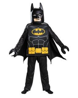 LEGO® Batman™ Deluxe Costume