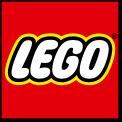 DIGITAL DESIGNER GRATUITEMENT 4.2.5 TÉLÉCHARGER LEGO