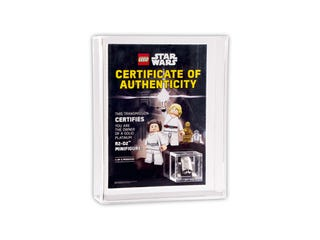 LEGO® Star Wars™ Mystery Box