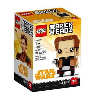 Han Solo™