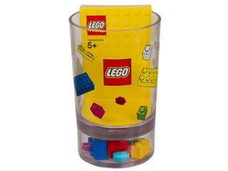 LEGO® drinkbeker