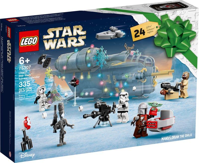 OfferteWeb.click 07-calendario-dell-avvento-lego-star-wars