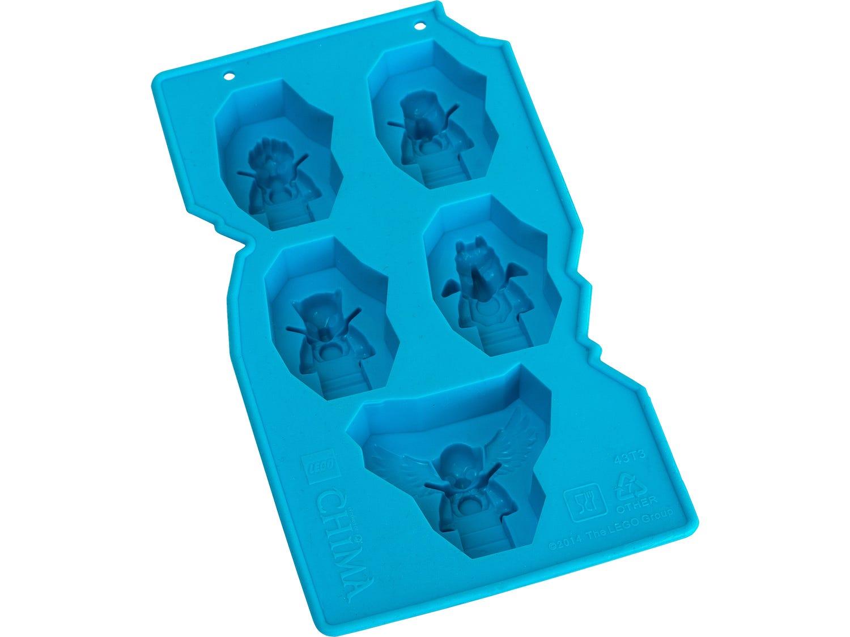 레고® 키마의 전설 얼음 트레이