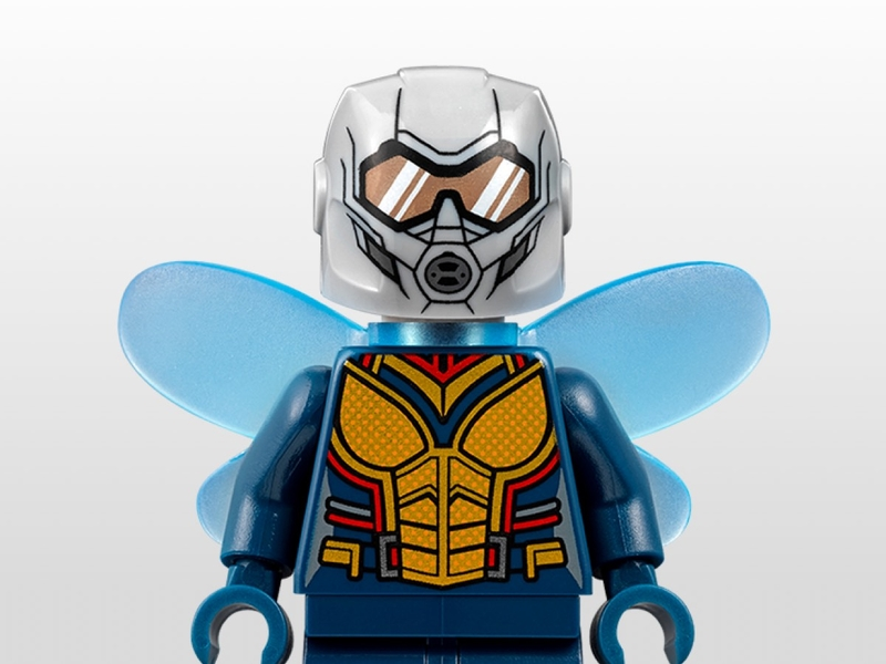 Characters   LEGO® Marvel figures   Official LEGO® Shop GB