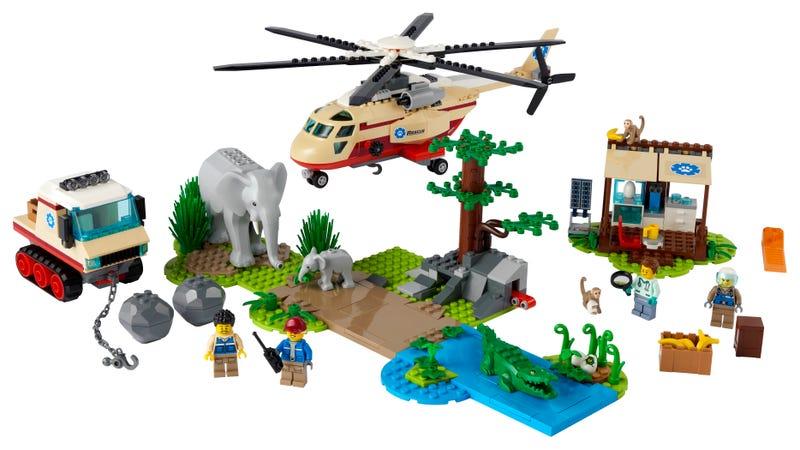 OfferteWeb.click 02-operazione-di-soccorso-animale