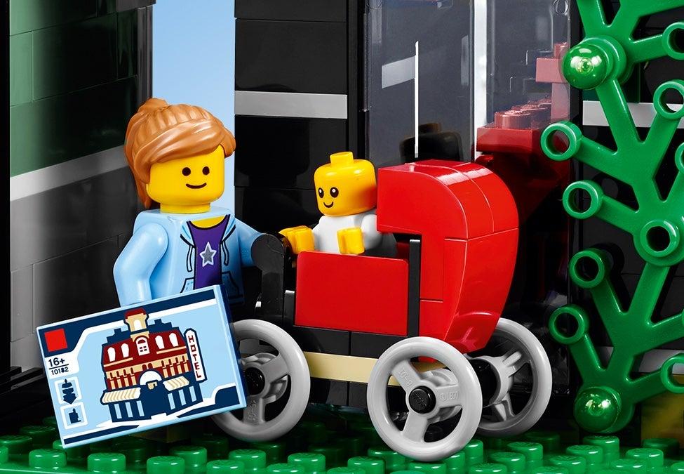 LEGO Grey Engine Fronts Bulk Head Curved Vehicle Block FAST FREE UK POSTAGE