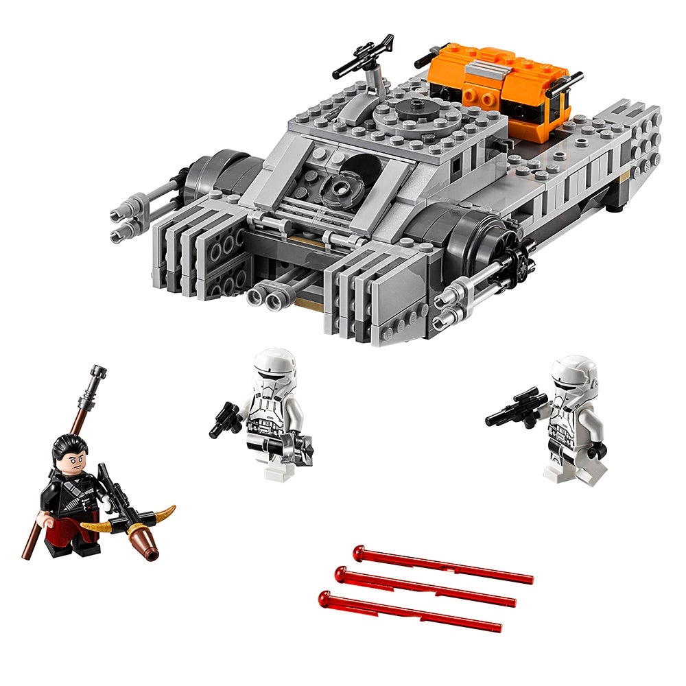 Lego 4x Panel Paneel 1x3x1 Braun Reddish Brown 23950 Neuware New