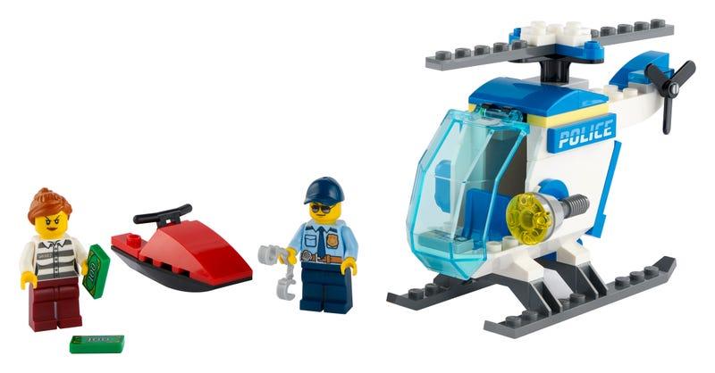 OfferteWeb.click 75-elicottero-della-polizia
