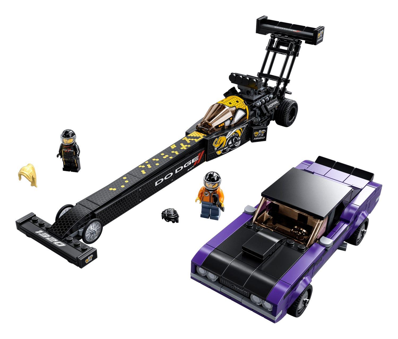www.lego.com