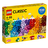 Lego Classic Building Instructions Lego Com Us