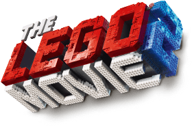THE LEGO ® MOVIE 2™